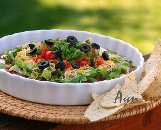 Безмолочная диета рецепт 109