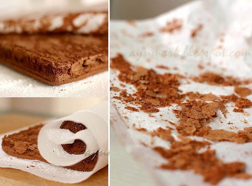 ChocolateRoulade