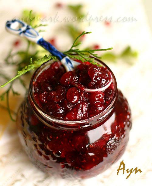 cranberrybrandy1