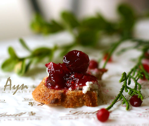cranberrybrandy2