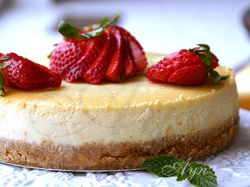 italiancheesecake1
