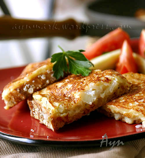 onionsandwich