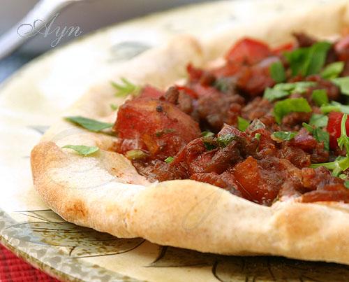 turkishpizza
